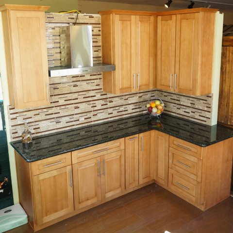Save Money On Kitchen Remodels With Discounted Kitchen Cabinets