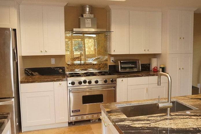 Best Kitchen Cabinets You Can Buy Online Assembled
