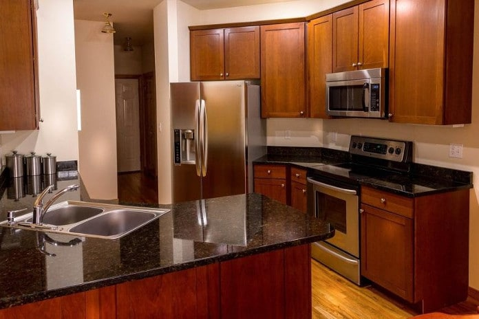 Shopping for Kitchen Cabinets: Why Buying Online Is The Best ...