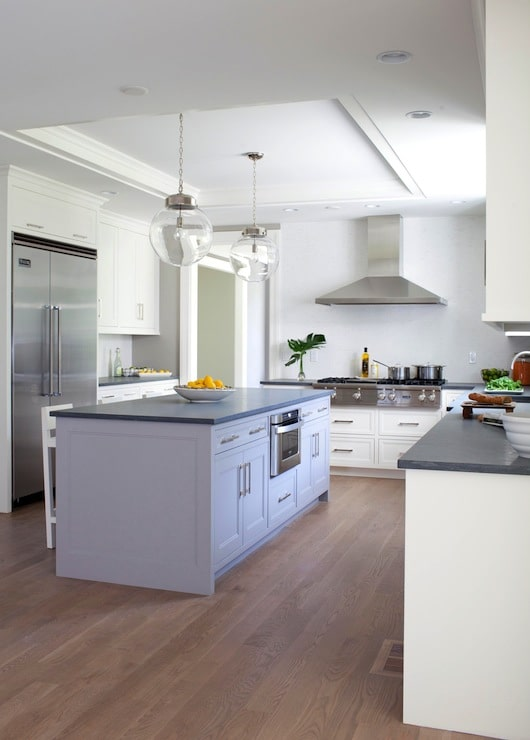 Top 10 kitchen design mistakes and how to fix them best for Kitchen design mistakes