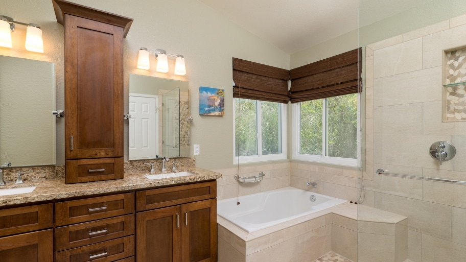 Youu0027ve Always Intended A Bathroom Remodel ...