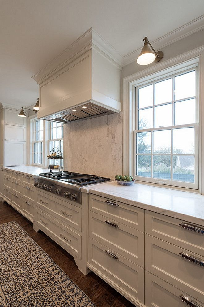 The Kitchen Cabinet Drawer Discussion - Best Online Cabinets