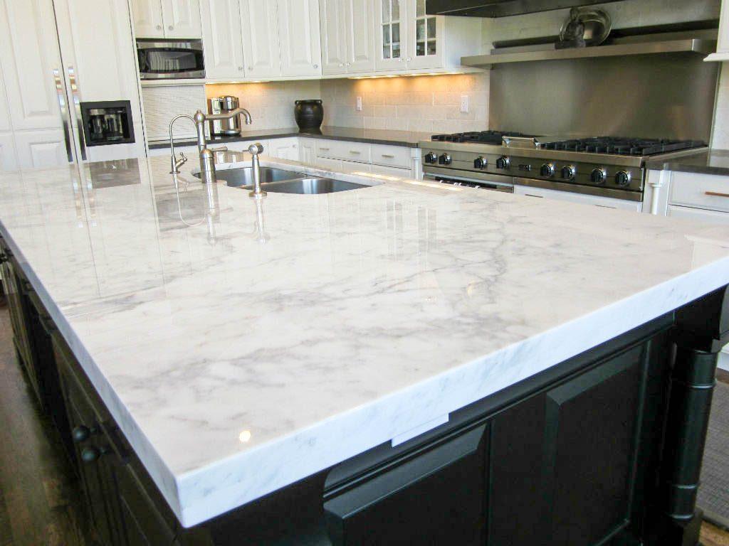Granite or quartz the countertop debate examined best Manufactured quartz countertops cost