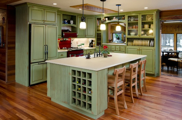 Refacing your old cabinets best online cabinets for Best online kitchen cabinets