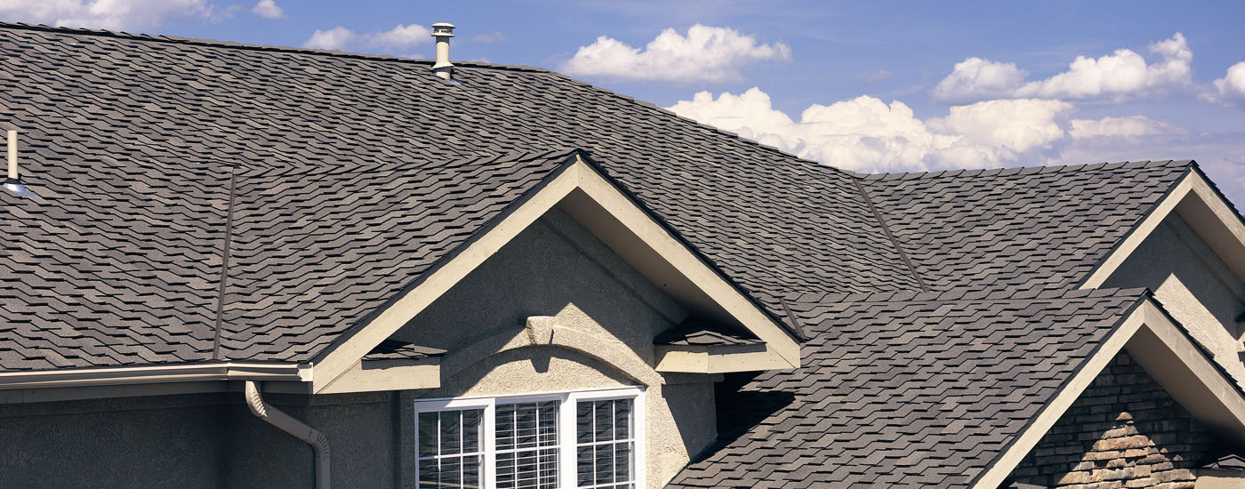 local-roofing-companies-in-chicago-area