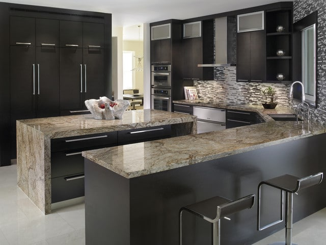 Built in corner cabinets dining room high resolution photos