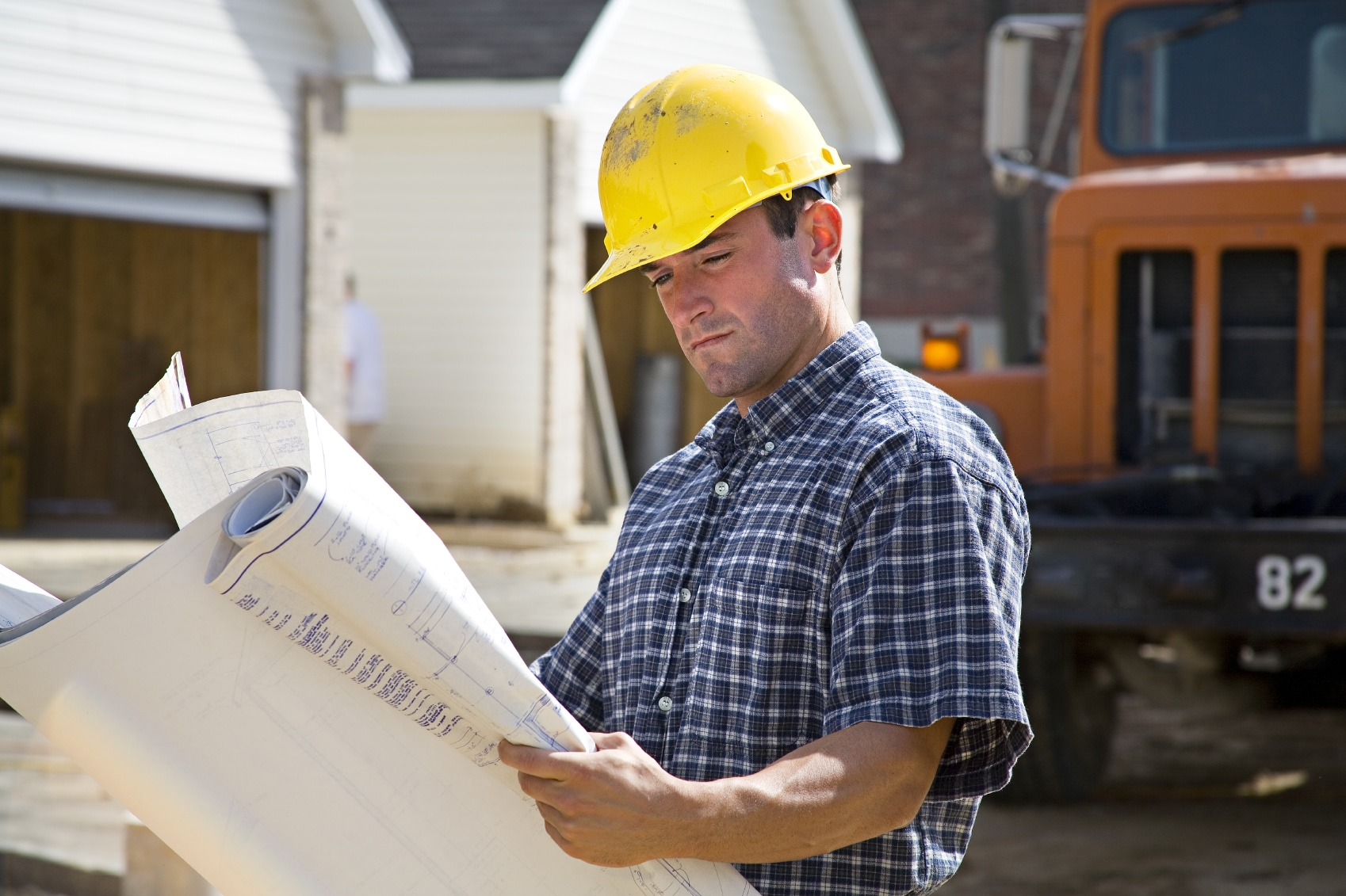 contacting a contractor best online cabinets