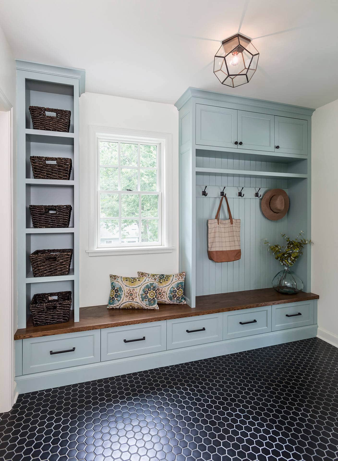 Alternative Uses For Kitchen Cabinets - Best Online Cabinets