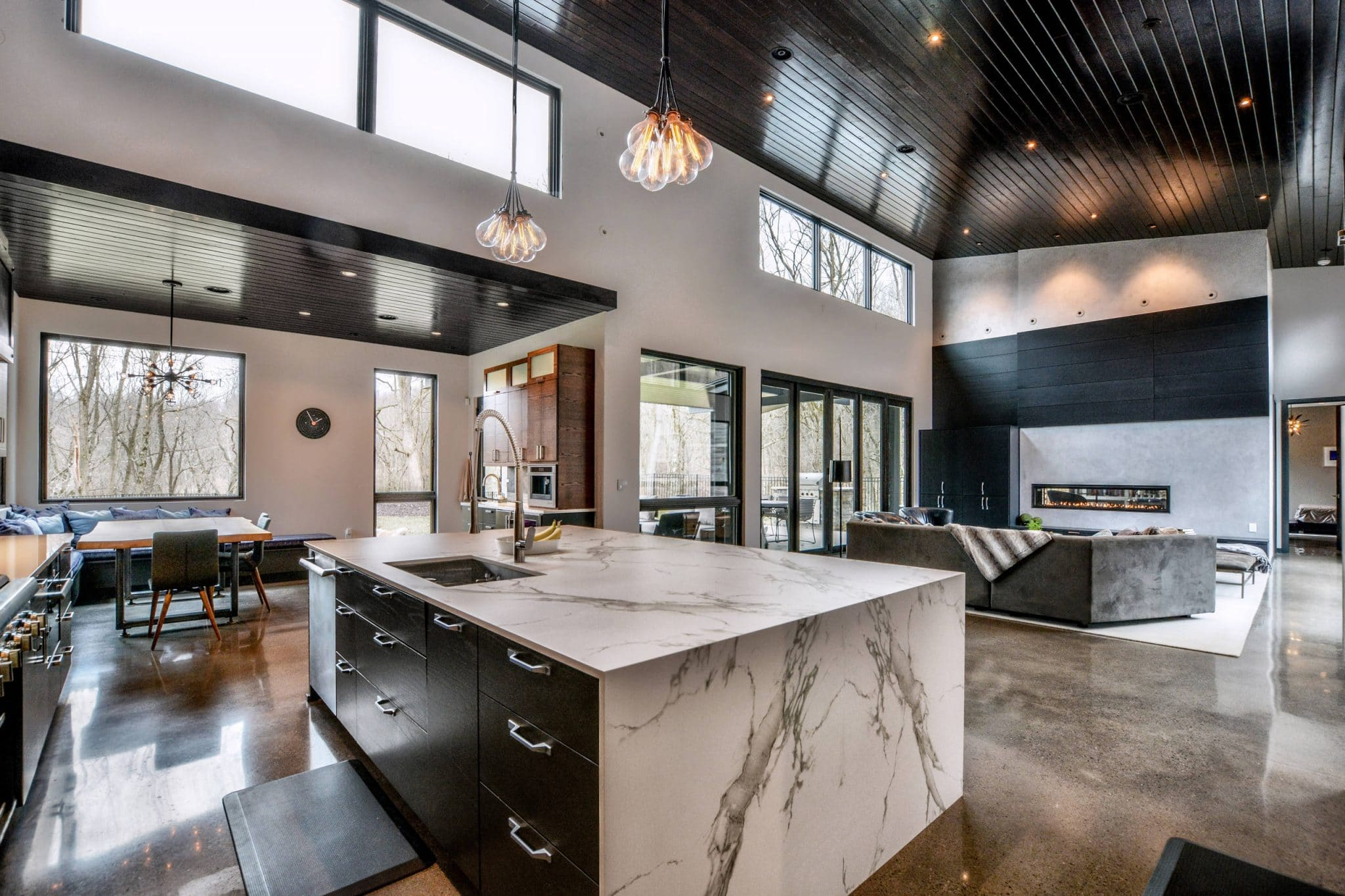 Ultimate Kitchen Features - Best Online Cabinets