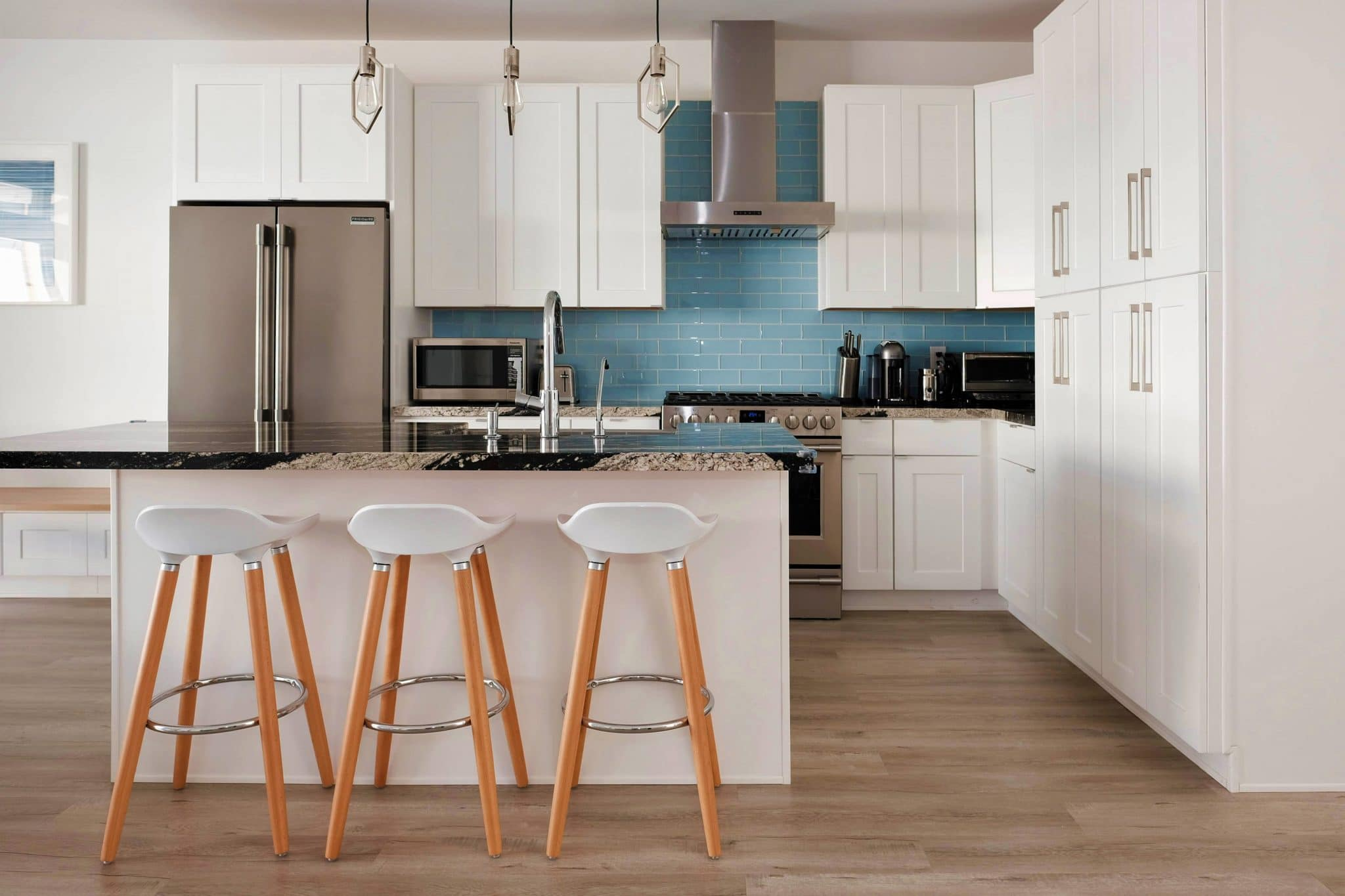 Aesthetic Dynamics Of White Shaker Cabinets Best Online