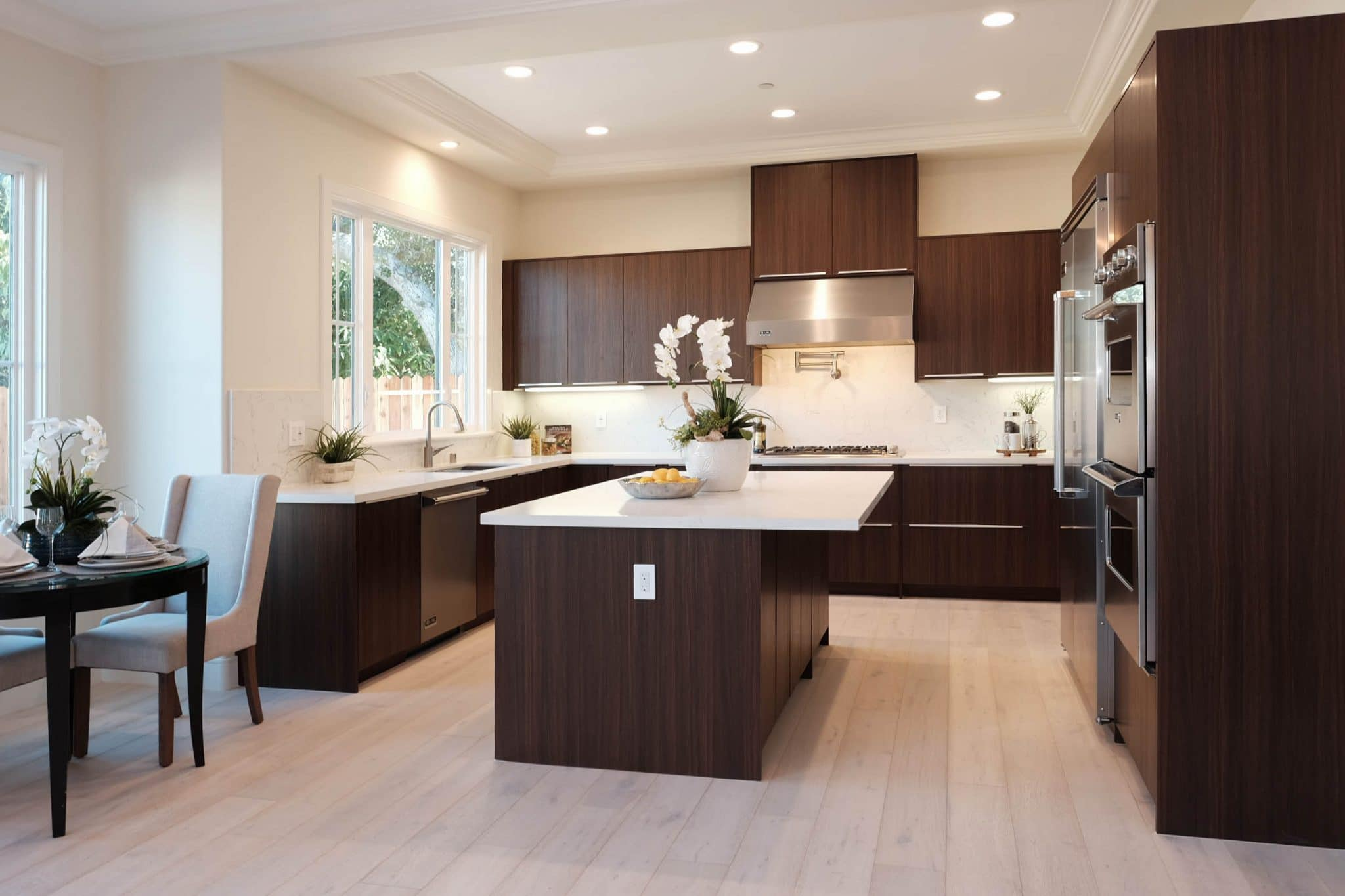 slab kitchen cabinet doors everything about slab cabinet doors aka european style 26202