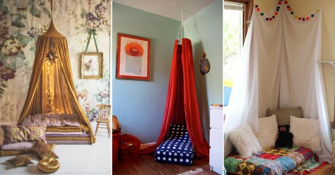 diy-cheap-reading-nook-home-decor