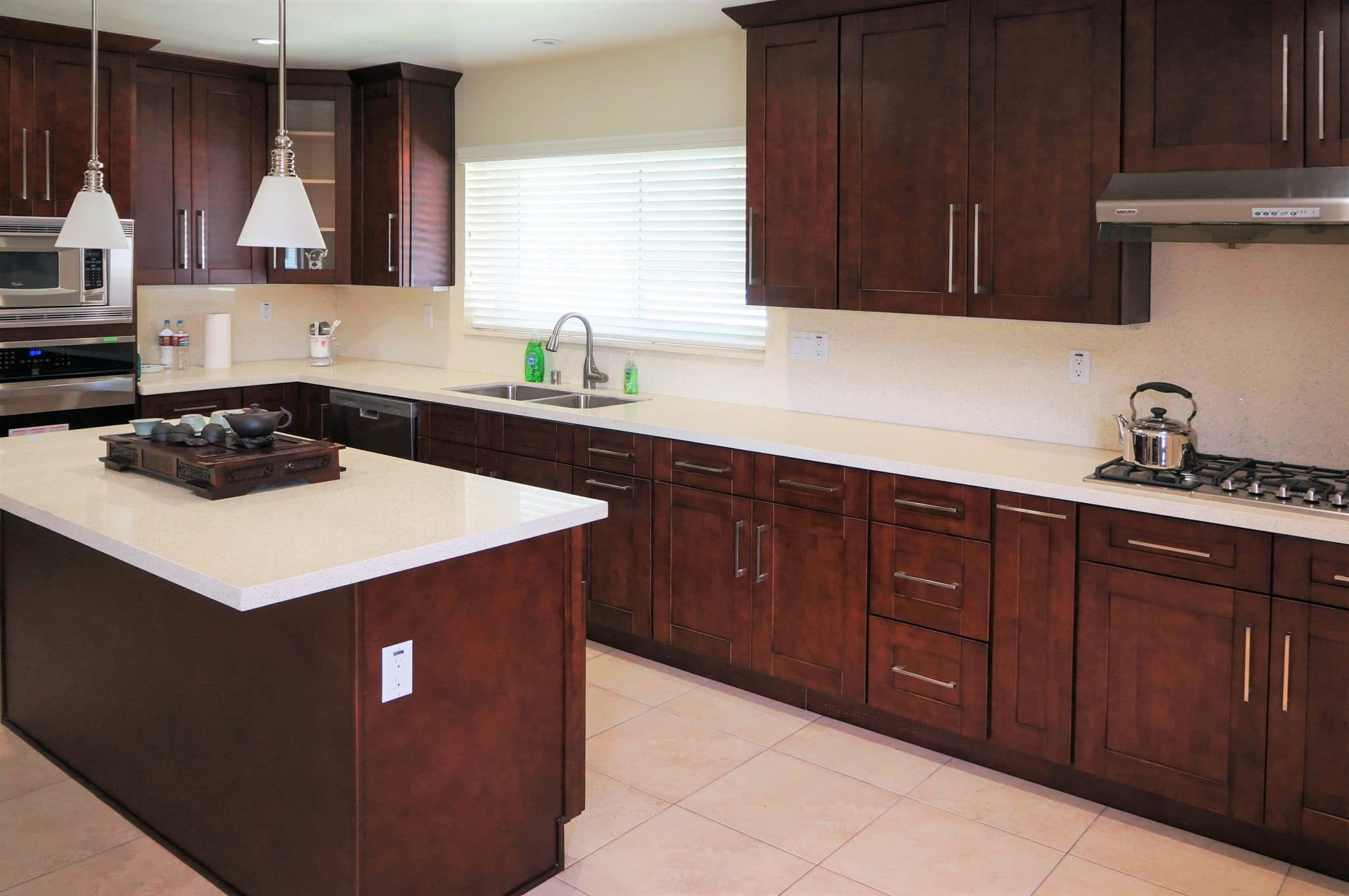 best online kitchen cabinets why cherry wood endures best cabinets 12136
