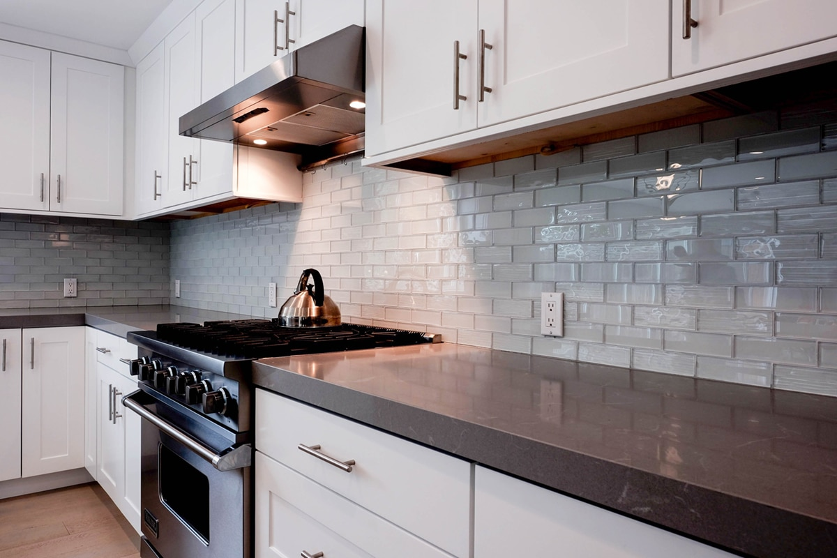 best kitchen cabinets online the story rta cabinets best cabinets 4492