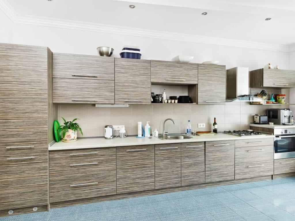 Best Online Cabinets | Kitchen Design Ideas on Feedspot - Rss Feed