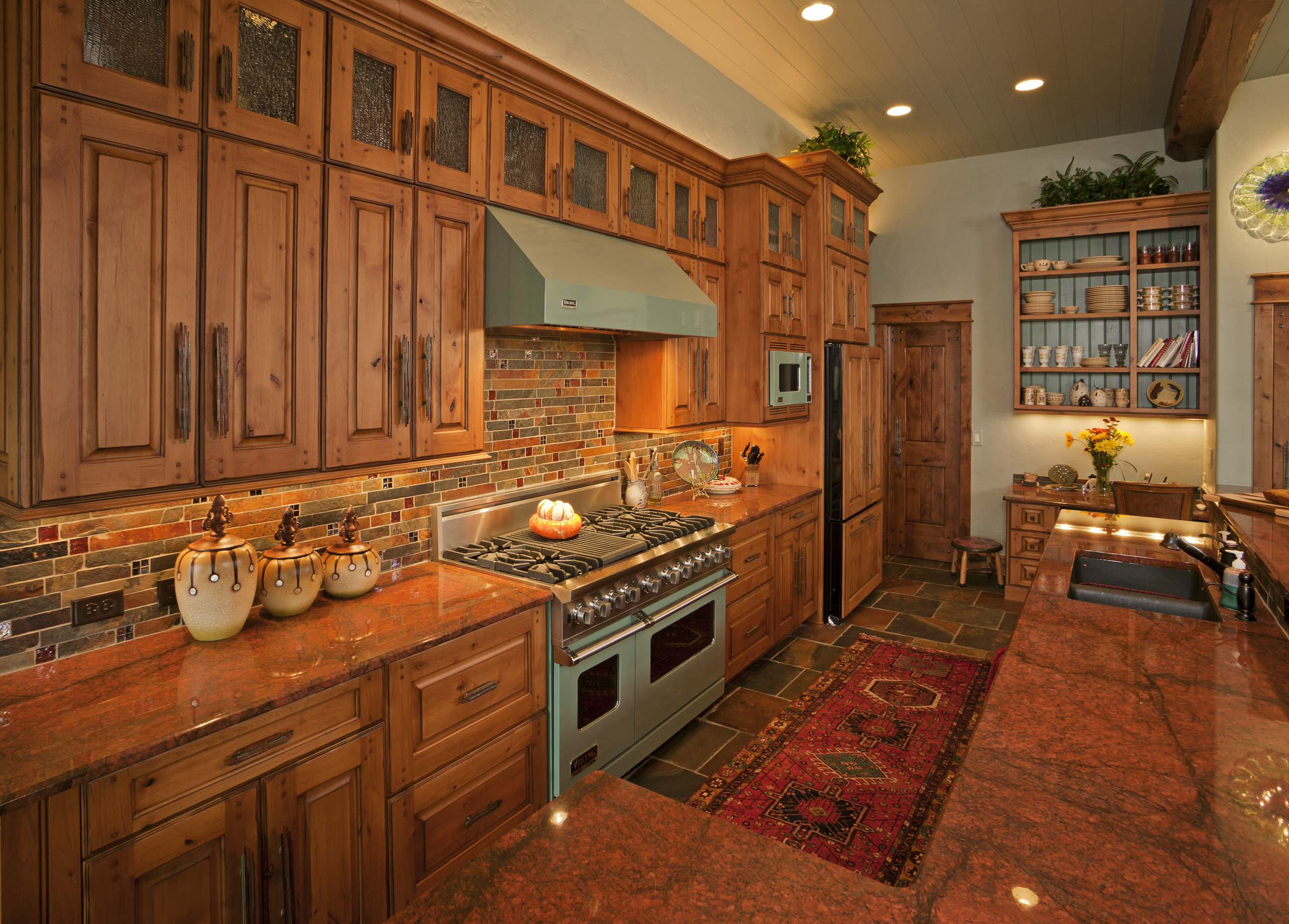 Best colors to use for kitchen cabinets best online cabinets for Best kitchen cabinets online