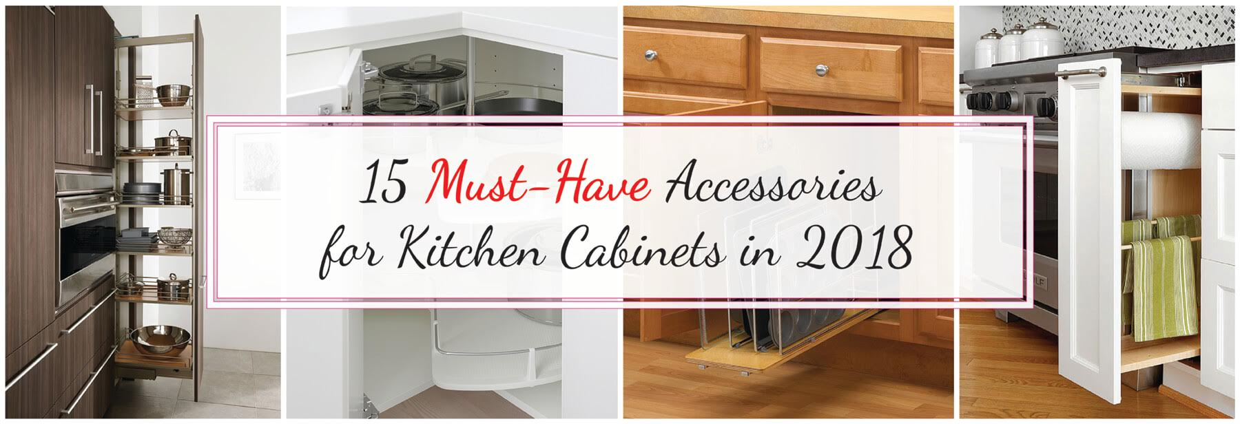 Best Online Cabinets