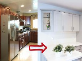 Gray Kitchen Cabinets Online all about rta kitchen cabinets - blog - best online cabinets