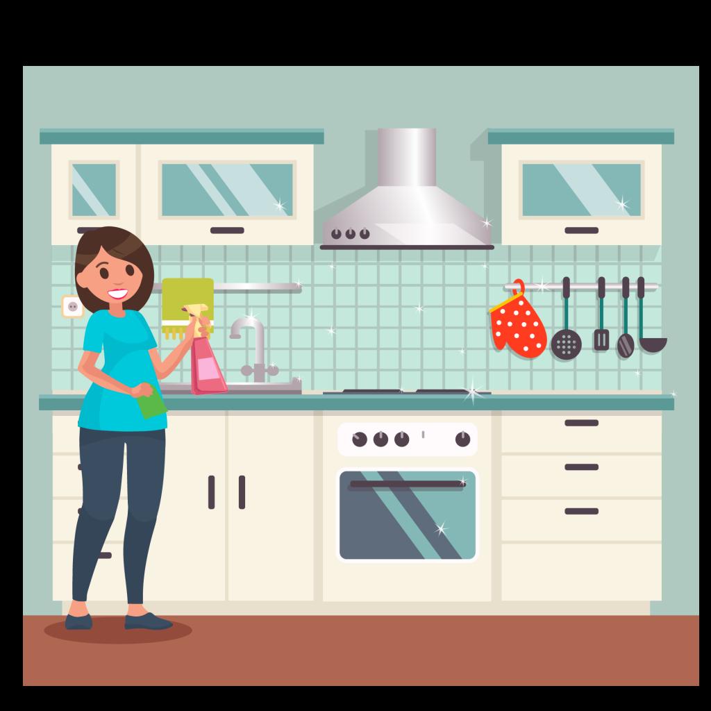 Best White Kitchen Cabinet Ideas - Best Online Cabinets