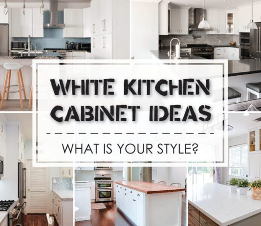 All About RTA Kitchen Cabinets Blog Best Online Cabinets Gorgeous Best Kitchen Cabinets Online