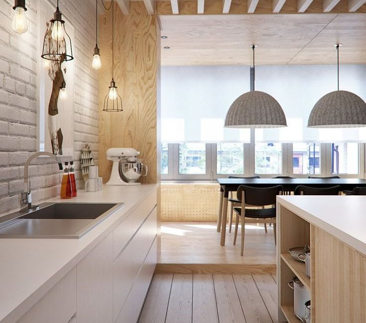 Remarkable What If You Didnt Have Upper Cabinets In Your Kitchen Download Free Architecture Designs Osuribritishbridgeorg