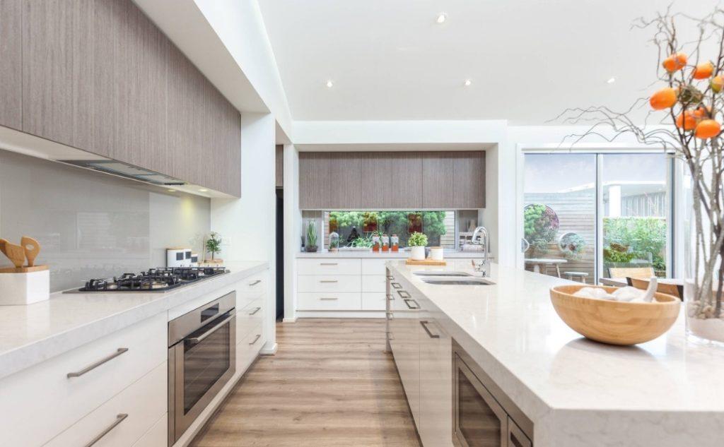 Best Online Cabinets Kitchen Design Ideas On Feedspot Rss Feed