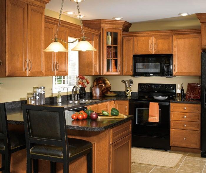 Kitchen Furniture Online: Kitchen Trends Fading Away