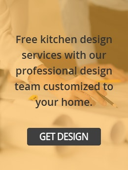 Design Help